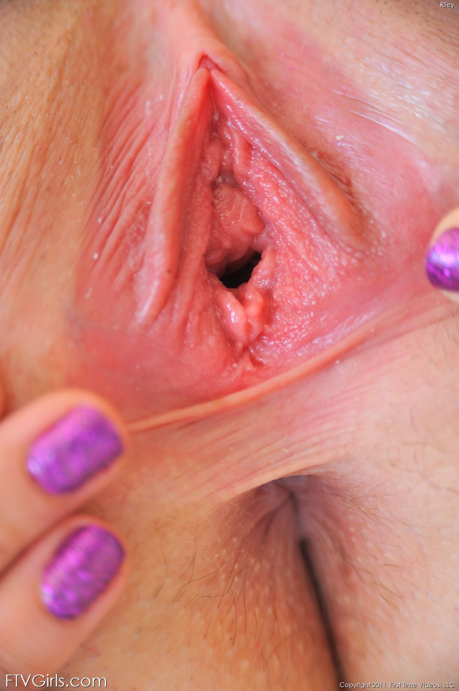 Teen Close Up Pussy Fuck