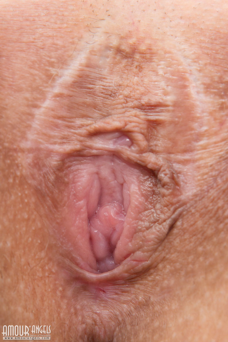 Images of pussy virgin seems