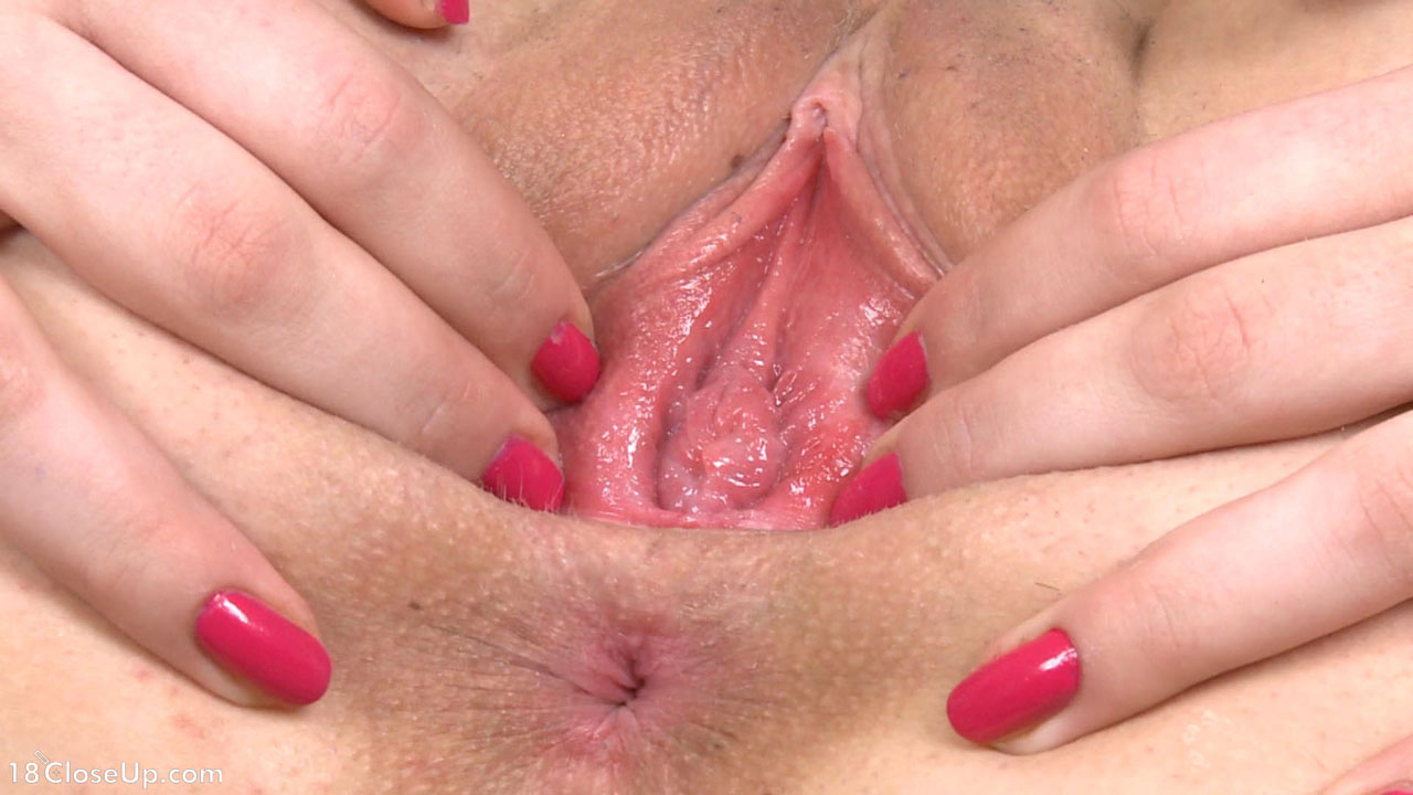pregnancy dialated 1cm oral sex